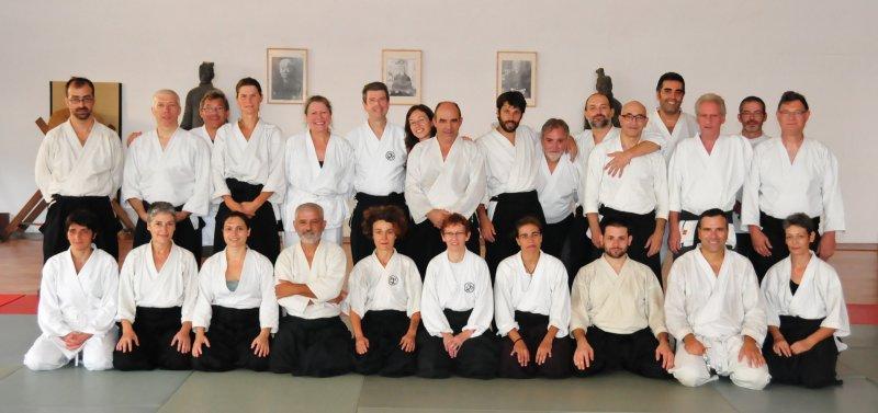 club aikido yerres
