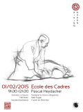 Stage : Pascal HEYDACKER ( 6e dan - GHAAN - RTN ) - 01 février 2015 - AIKIDO - ISSY-LES-MOULINEAUX (F-92130)