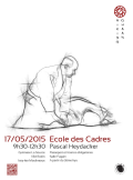 Stage : Pascal HEYDACKER ( 6e dan - GHAAN - RTN ) - 17 mai 2015 - AIKIDO - ISSY-LES-MOULINEAUX (F-92130)